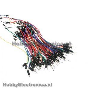 jumper_cable_65