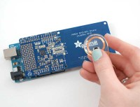Adafruit_PN532_shield_f