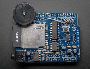 Adafruit_Wave_Shield_Kit_f