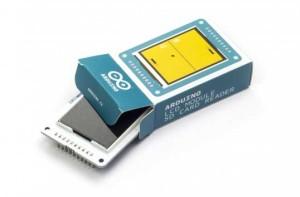 Arduino_TFT_LCD_scherm_u