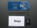 Adafruit_PN532_NFC_RFID_Controller_breakout_f