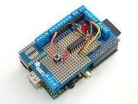 Adafruit_Prototyping_Pi_Plate_Kit_u