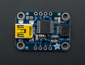 Resistive_Touch_Screen_USB_Mouse_Controller-AR1100_u