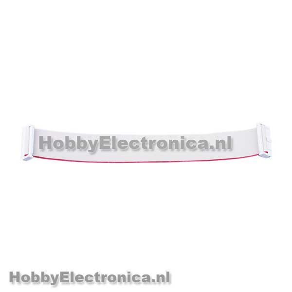 26 pin ribbon kabel