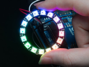 NeoPixel_Ring_16