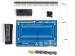 Adafruit_blauw_wit_16x2_LCD_keypad_kit_f
