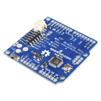 Arduino Pro 328 3.3V 8MHz