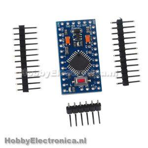 Arduino Pro Mini 328 5V