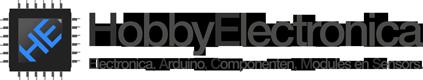 HobbyElectronica