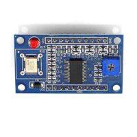 AD9850 DDS Signaal generator