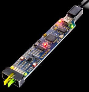 BitScope Micro USB
