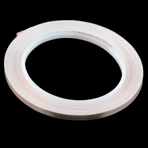 Koperfolie tape 5mm