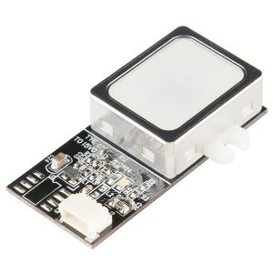 Vingerprint scanner 5V TTL GT-511C1R