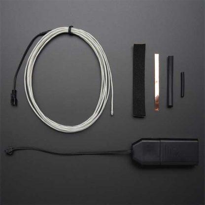 EL wire starter pack