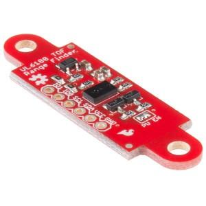 sensor VL6180