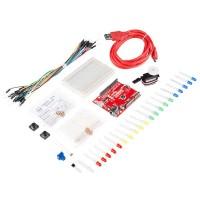SparkFun Mini Inventor Kit Redboard