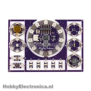 LilyPad Kit