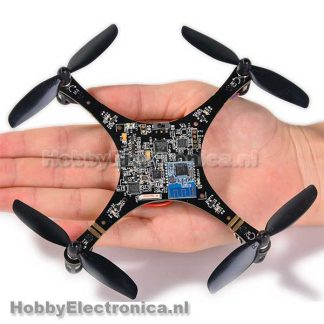 Crazepony MINI Quadcopter