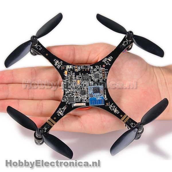 Crazepony MINI Quadcopter
