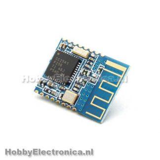 HM-11 Bluetooth