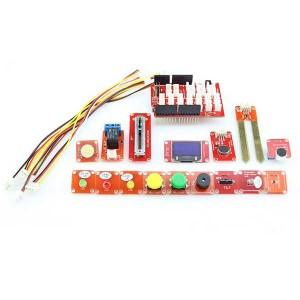 Crowtail Starter Kit