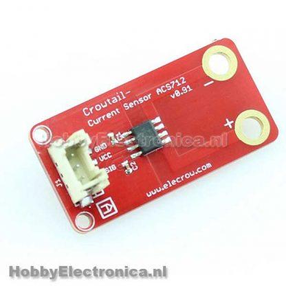 Crowtail Stroom Sensor