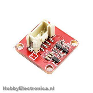 Digitale Licht Sensor