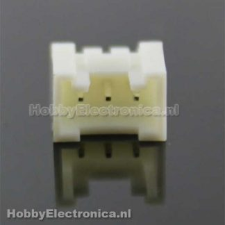 Crowtail Connector 3pin