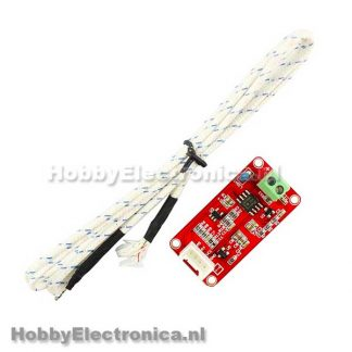 Thermokoppel Sensor