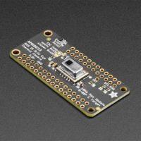 AMG8833 IR Thermal Camera FeatherWing