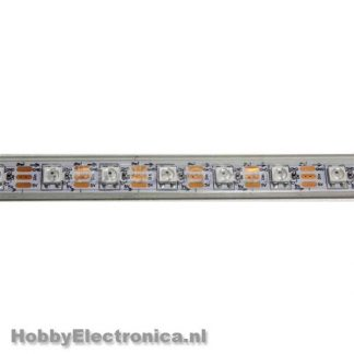 LED strip WS2812B RGB 60
