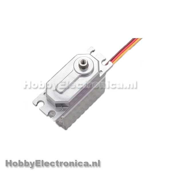MG959 aluminum