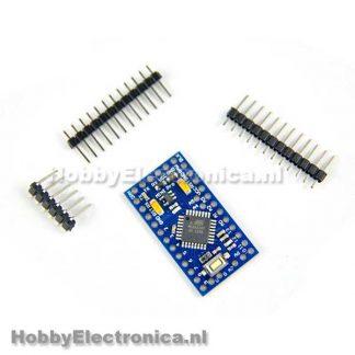 Arduino Pro Mini 328 3.3V
