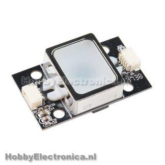 GT-521F52 vingerafdrukscanner
