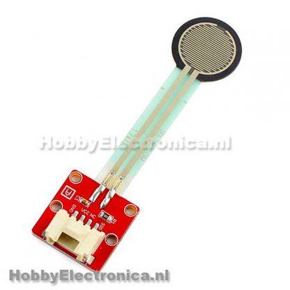 FSR402 Pressure Sensor