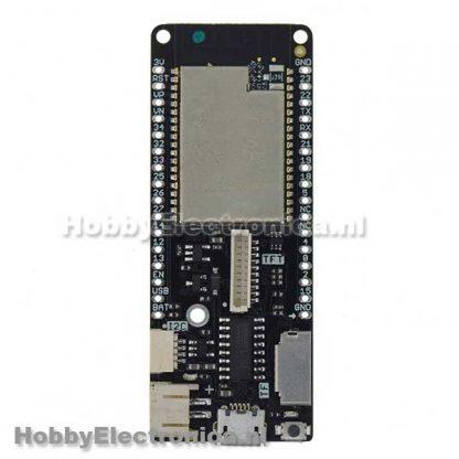 Lolin D32 Pro 16mb