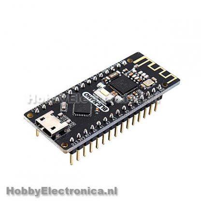 BLE Nano ATmega328P CC2540