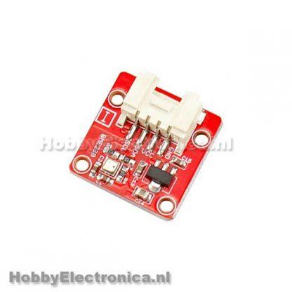 BME280 Atmosferische sensor