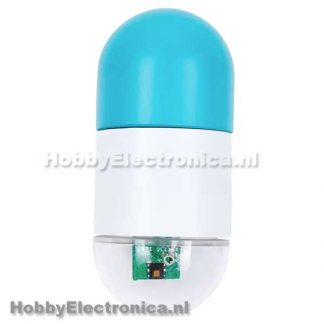 CubeCell capsule sensor 433MHz