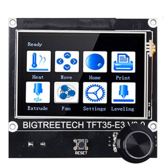 BigTreeTech TFT35 E3